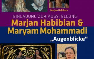 Marjan Habibian